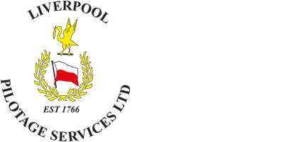 Liverpool Pilotage Services Limited